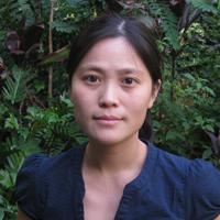 Angie Nguyen Vu